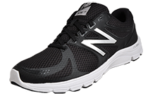 New Balance 575 v3 Mens - NB170498
