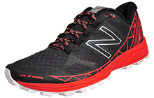 New Balance Vazee Summit All Terrain Mens - NB170530