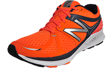 New Balance Vazee Prism Mens - NB170548