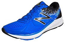 New Balance Vazee Prism v2 Mens - NB173096