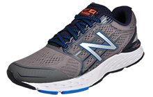 New Balance M680 v5 Mens - NB173120