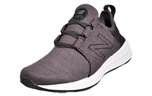 New Balance Cruz Fresh Foam v1 Womens - NB173724