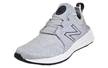New Balance Cruz Fresh Foam v1 Womens - NB173732