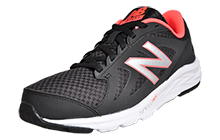 New Balance 490 v4 Womens - NB173757