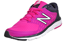New Balance 490 v5 Womens - NB173799