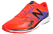 New Balance Speedride Strobe Mens Wide Fit - NB173898