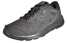 New Balance 490 v4 Mens - NB175752