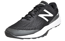 New Balance MX80 v3 Fresh Foam Mens - NB176545