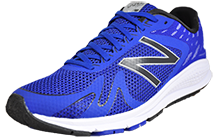 New Balance Vazee Urge Mens  - NB176610