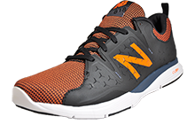 New Balance MX818 v1 Mens - NB176628