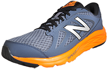 New Balance 490 V4 Mens  - NB176636