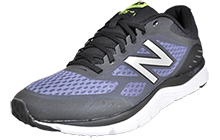 New Balance 775 v3 Mens - NB176644