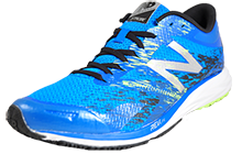 New Balance Speedride Strobe V1 Mens  - NB176685