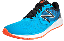 New Balance Vazee Pace v2 Mens  - NB176784