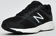 New Balance 460 V2 Mens  - NB184655