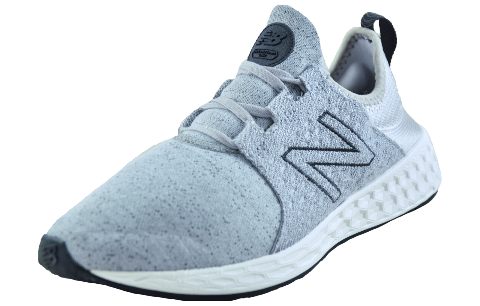 New Balance Cruz v1 Fresh Foam Mens - NB184846
