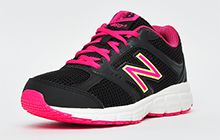 New Balance 460 v2 Techride Womens - NB185520