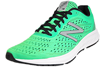 New Balance Vazee Breathe V2 Mens  - NB187930