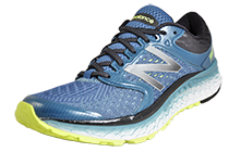 New Balance Fresh Foam 1080 V7 Mens  - NB187948