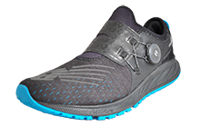 New Balance Fuelcore Sonic v1 Mens  - NB188003