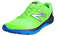 New Balance Fuelcore Urge v2 Mens  - NB188011
