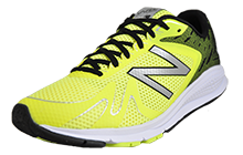 New Balance Vazee Urge Mens - NB188060