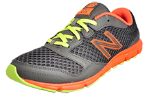 New Balance 630 v2 Mens - NB188078