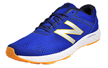 New Balance 520 v3 Mens - NB188094
