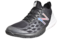 New Balance FuelCore Quick v3 Mens - NB188128