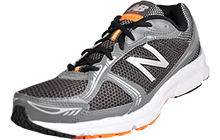 New Balance 480 v3 Mens  - NB188136
