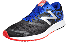 New Balance Flash v1 Mens - NB188219