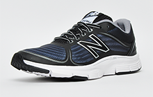 New Balance Risem V1 Cush+ Mens  - NB198440