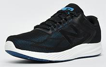 New Balance 490 V6 Speedride Mens  - NB198564