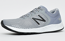 New Balance Fresh Foam Arishi v2 Mens - NB198655