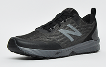 New Balance Nitrel v3 All Terrain Mens - NB198689