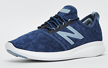New Balance Fuel Core Coast v4 Mens - NB198754