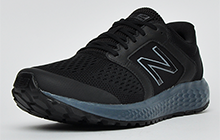 New Balance 520 Comfort Ride Mens - NB201913