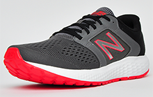New Balance 520 v5 Comfort Ride Mens - NB202861