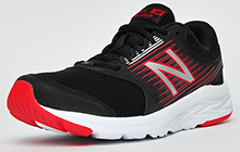 New Balance 411 Techride Mens - NB202879