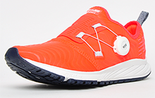 New Balance Fuel Core Sonic v2 Mens - NB212746