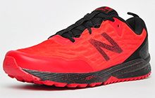 New Balance Nitrel v3 All Terrain Mens - NB219766