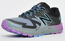 New Balance Summit Q.O.M. Womens - NB224824