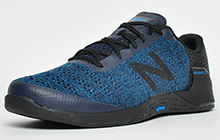New Balance Minimus Prevail Mens - NB228544
