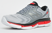 New Balance Rubix Mens 2E Wide Fit - NB230037