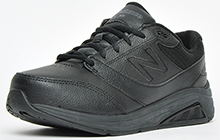 New Balance W928 v3 Wide Fit Womens - NB231365