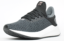 New Balance Fresh Foam Lazr v2 Womens - NB231415