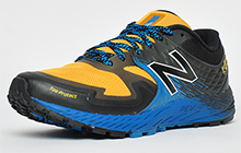 New Balance Summit K.O.M. All Terrain Mens - NB231456