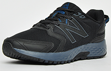 New Balance 410 v7 All Terrain Mens New 2021 - NB240366