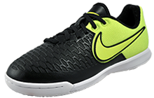 Nike Magista X Pro Junior - NK121632
