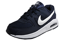 Nike Air Max Command Flex Junior - NK143412